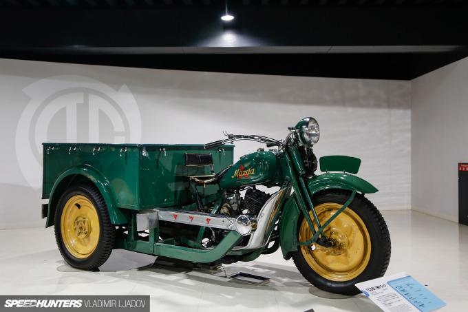 mazda-factory-museum-hiroshima-wheelsbywovka-11