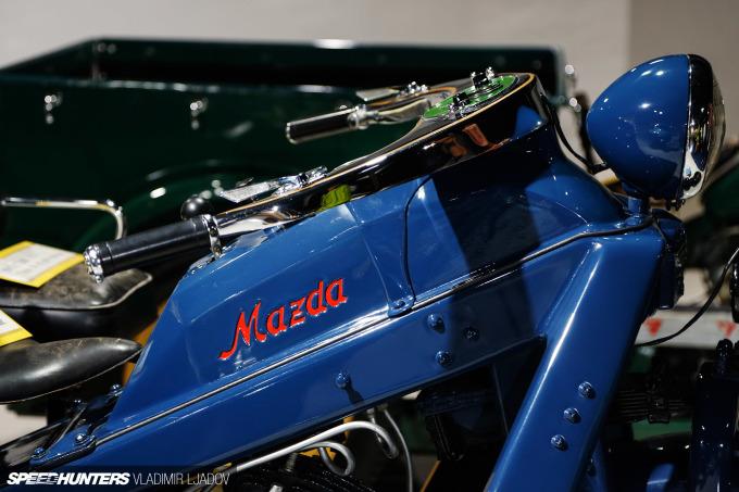 mazda-factory-museum-hiroshima-wheelsbywovka-12