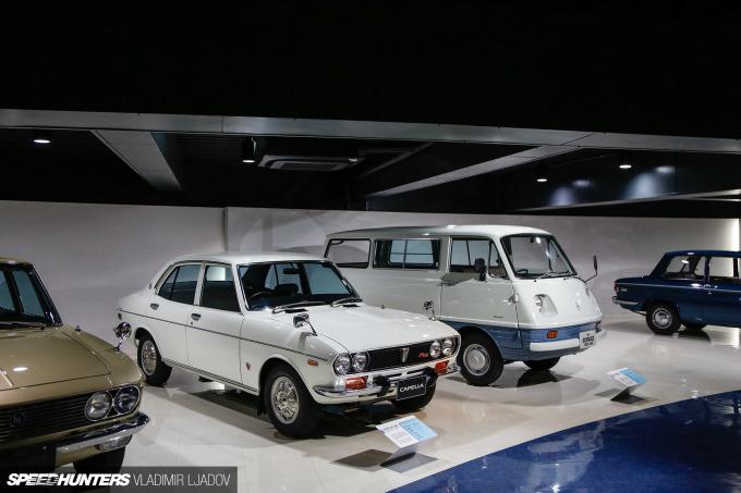 mazda-factory-museum-hiroshima-wheelsbywovka-15