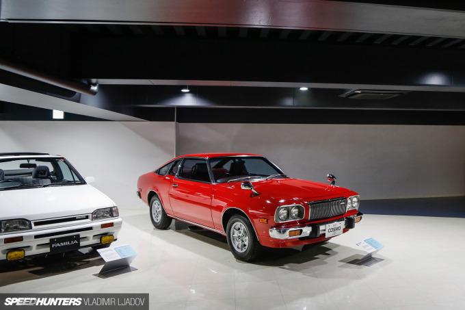 mazda-factory-museum-hiroshima-wheelsbywovka-16