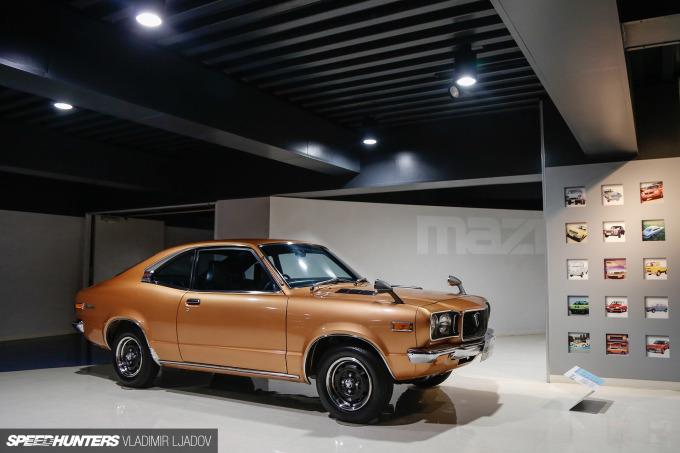 mazda-factory-museum-hiroshima-wheelsbywovka-17