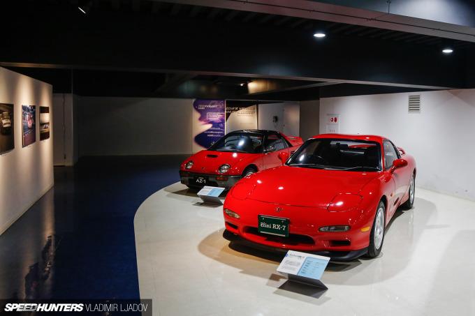 mazda-factory-museum-hiroshima-wheelsbywovka-18