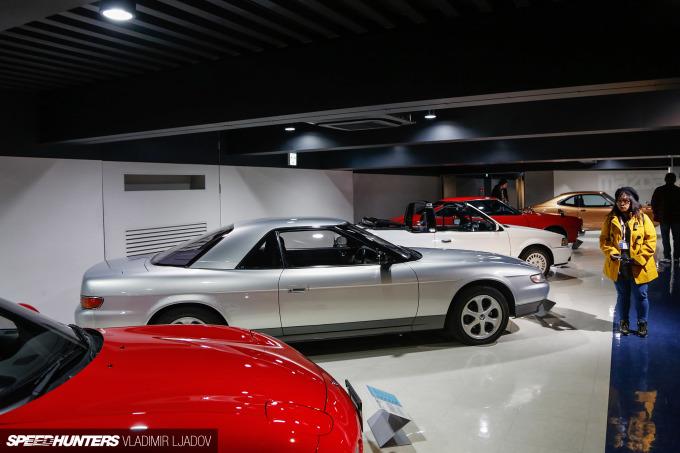 mazda-factory-museum-hiroshima-wheelsbywovka-19