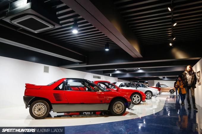 mazda-factory-museum-hiroshima-wheelsbywovka-20
