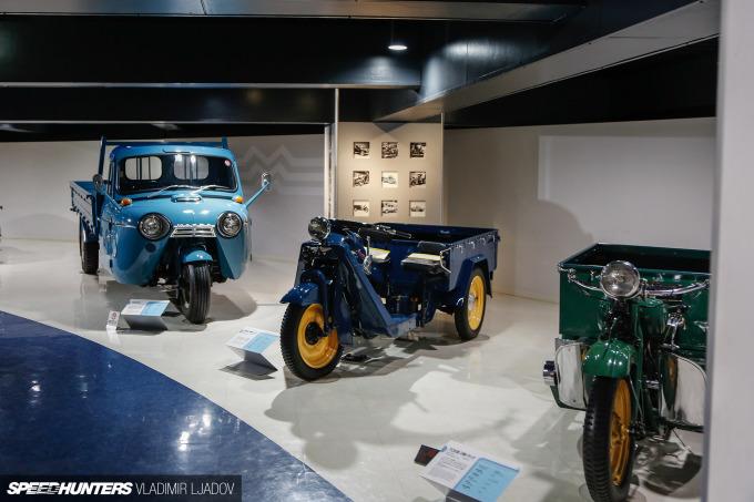 mazda-factory-museum-hiroshima-wheelsbywovka-9