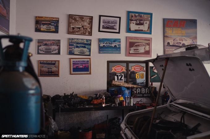stefan-kotze-speedhunters-willie-hepburn- 014