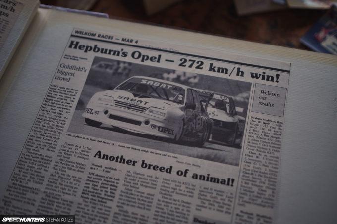 stefan-kotze-speedhunters-willie-hepburn- 100