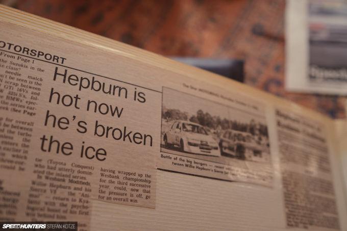 stefan-kotze-speedhunters-willie-hepburn- 110