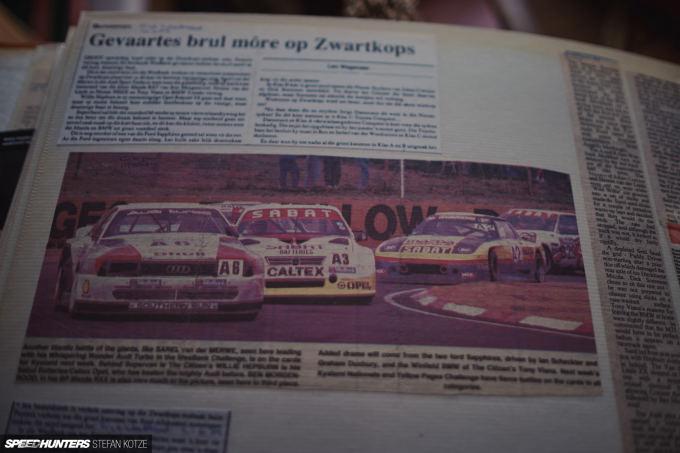 stefan-kotze-speedhunters-willie-hepburn- 102