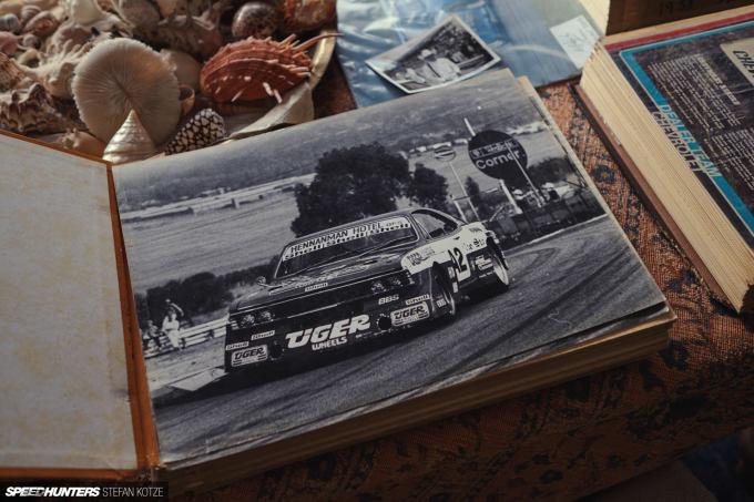 stefan-kotze-speedhunters-willie-hepburn- 113