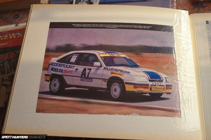 stefan-kotze-speedhunters-willie-hepburn- 133