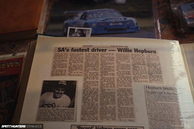stefan-kotze-speedhunters-willie-hepburn- 131
