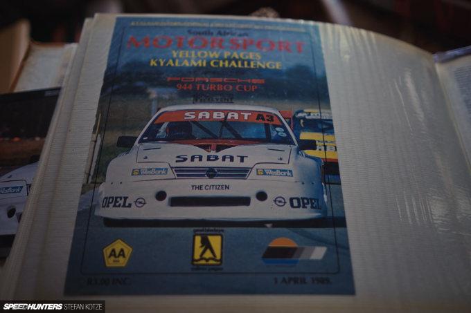 stefan-kotze-speedhunters-willie-hepburn- 103