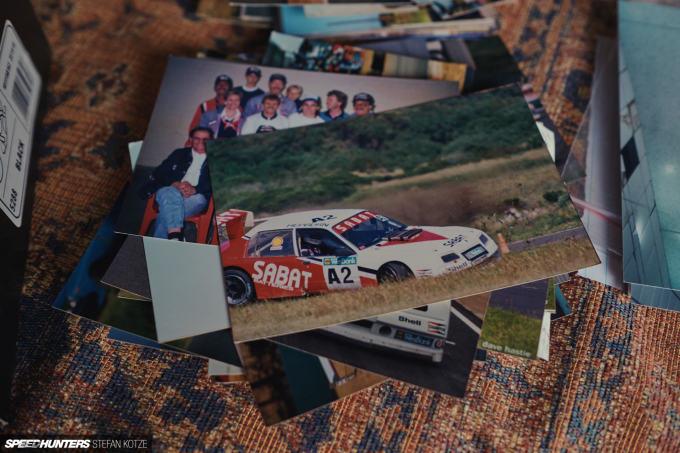 stefan-kotze-speedhunters-willie-hepburn- 124