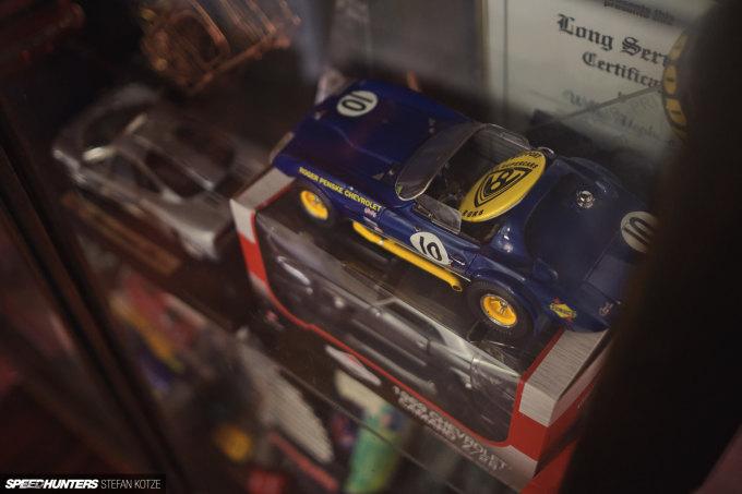 stefan-kotze-speedhunters-willie-hepburn- 079