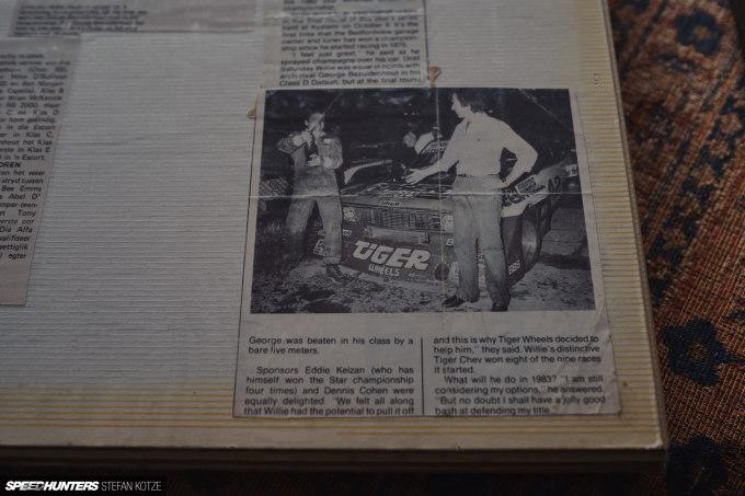stefan-kotze-speedhunters-willie-hepburn- 117