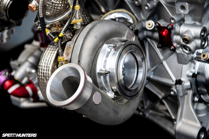 2019-Audi-Sport-DTM-TFSI-04