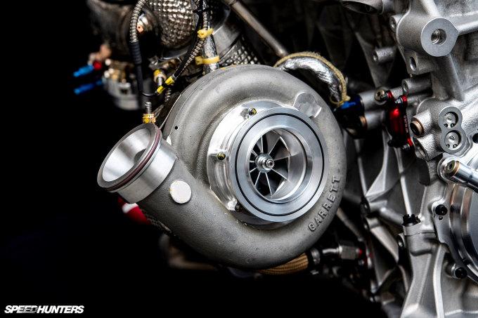 2019-Audi-Sport-DTM-TFSI-06