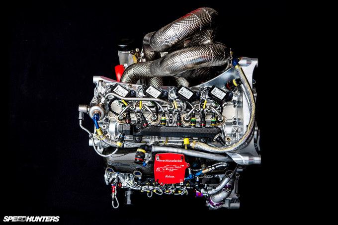 2019-Audi-Sport-DTM-TFSI-08