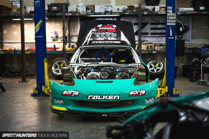 2018-Speedhunters_Matt-Field-Drift-Cave-Formula-D-Prep_Trevor-Ryan-028_7324