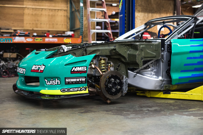 2018-Speedhunters_Matt-Field-Drift-Cave-Formula-D-Prep_Trevor-Ryan-030_7314