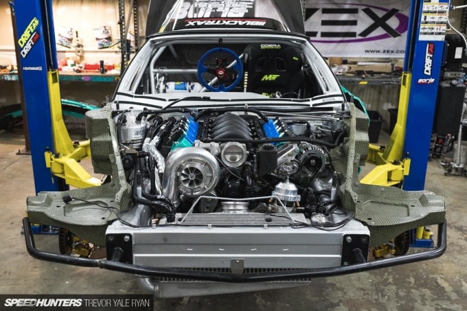 2018-Speedhunters_Matt-Field-Drift-Cave-Formula-D-Prep_Trevor-Ryan-039_6962