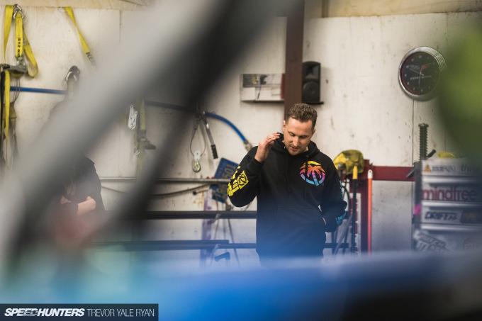 2018-Speedhunters_Matt-Field-Drift-Cave-Formula-D-Prep_Trevor-Ryan-043_6991