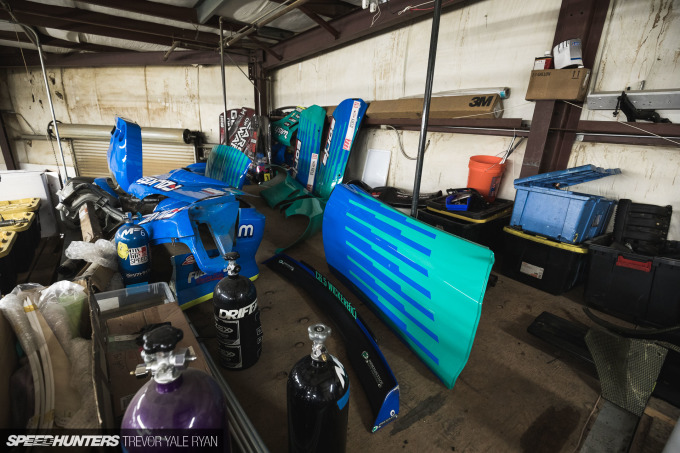 2018-Speedhunters_Matt-Field-Drift-Cave-Formula-D-Prep_Trevor-Ryan-045_6908
