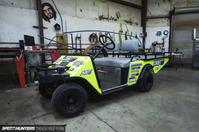 2018-Speedhunters_Matt-Field-Drift-Cave-Formula-D-Prep_Trevor-Ryan-050_7285
