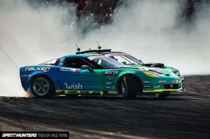 2018-Speedhunters_Matt-Field-Drift-Cave-Formula-D-Prep_Trevor-Ryan-100_038