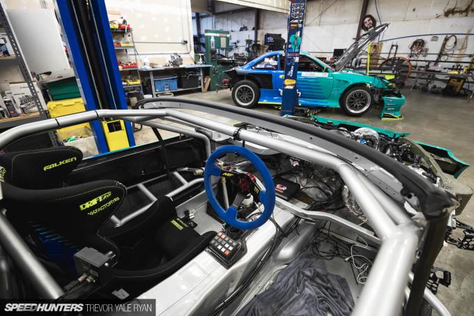 2018-Speedhunters_Matt-Field-Drift-Cave-Formula-D-Prep_Trevor-Ryan-203_7261