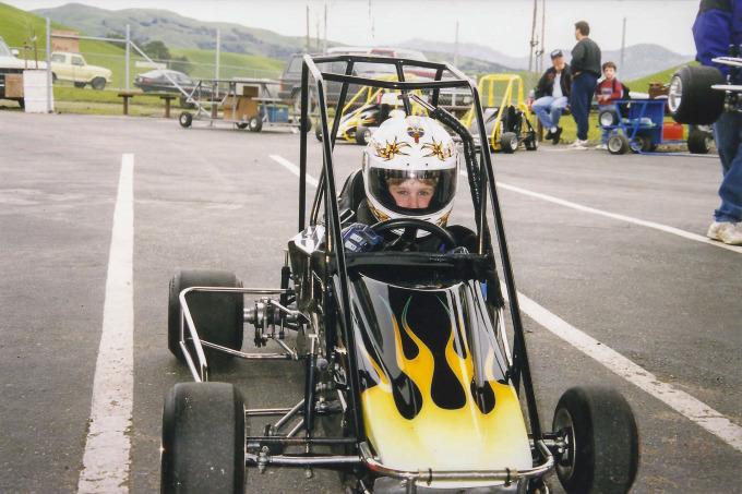 2018-Speedhunters_Matt-Field-Drift-Cave-Formula-D-Prep_Trevor-Ryan-300_