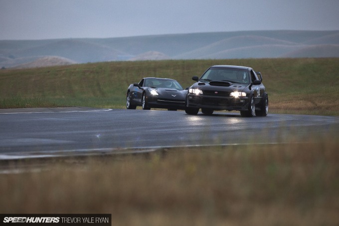 2019-Michael-Buchanan-Subaru-GC8-Track-Shots_Trevor-Ryan-Speedhunters_100_