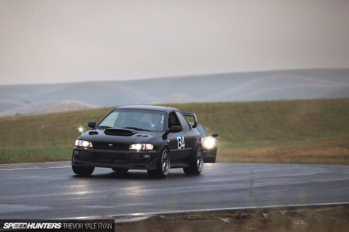 2019-Michael-Buchanan-Subaru-GC8-Track-Shots_Trevor-Ryan-Speedhunters_101_