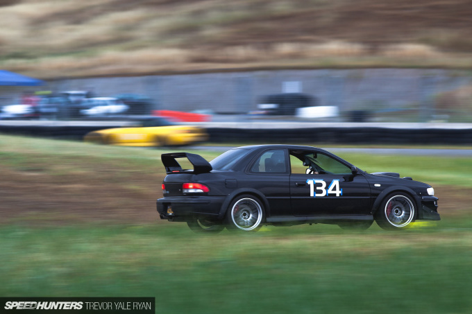 2019-Michael-Buchanan-Subaru-GC8-Track-Shots_Trevor-Ryan-Speedhunters_104_