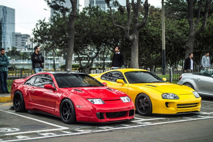 2019-TwinZ-Z32-Widebody-and-Supra_Trevor-Ryan-Speedhunters_001_