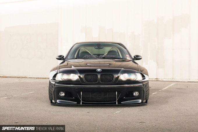 2018-Speedhunters_Pandem-E46-M3-On-Air_Trevor-Ryan-021_1260