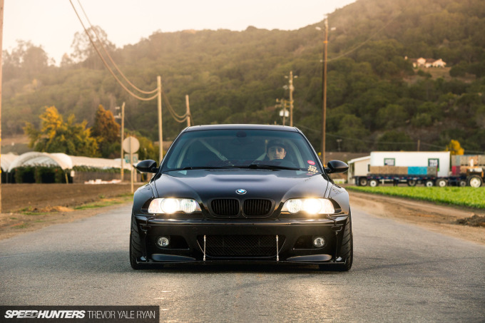 2018-Speedhunters_Pandem-E46-M3-On-Air_Trevor-Ryan-031_1349