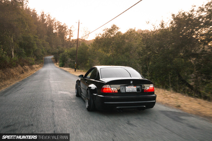2018-Speedhunters_Pandem-E46-M3-On-Air_Trevor-Ryan-035_1420
