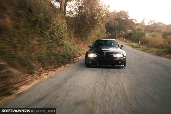 2018-Speedhunters_Pandem-E46-M3-On-Air_Trevor-Ryan-038_1454