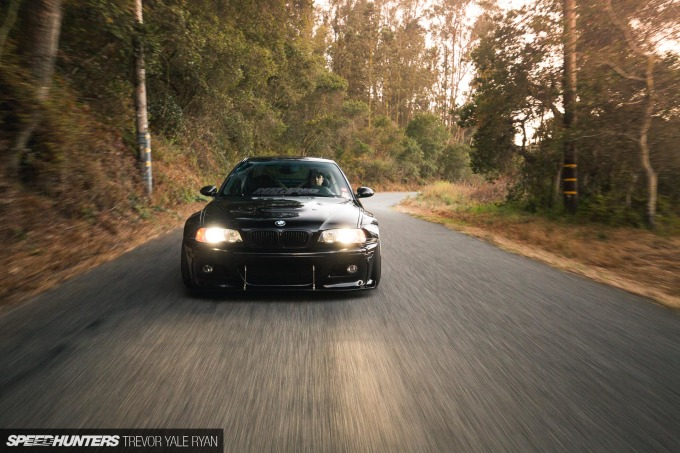 2018-Speedhunters_Pandem-E46-M3-On-Air_Trevor-Ryan-039_1464