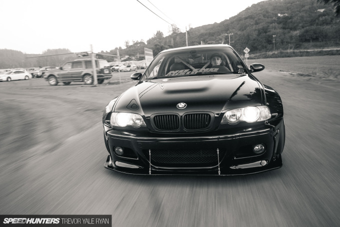 2018-Speedhunters_Pandem-E46-M3-On-Air_Trevor-Ryan-043_1515