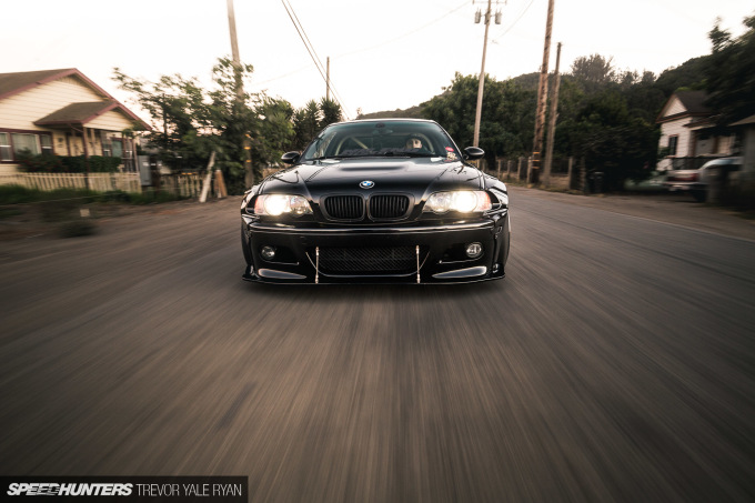 2018-Speedhunters_Pandem-E46-M3-On-Air_Trevor-Ryan-044_1519