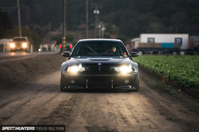 2018-Speedhunters_Pandem-E46-M3-On-Air_Trevor-Ryan-045_1540