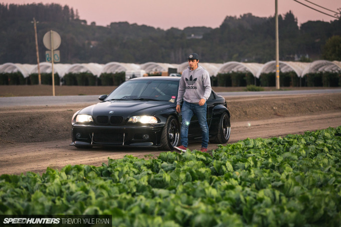 2018-Speedhunters_Pandem-E46-M3-On-Air_Trevor-Ryan-046_1549