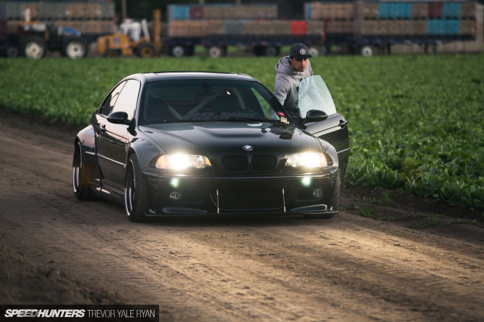 2018-Speedhunters_Pandem-E46-M3-On-Air_Trevor-Ryan-047_1556