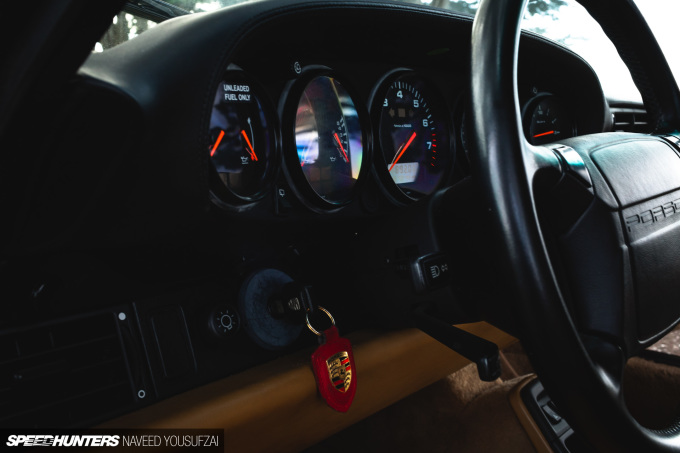 IMG_8747G-964TS2-For-SpeedHunters-By-Naveed-Yousufzai