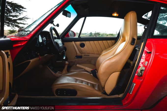 IMG_8765G-964TS2-For-SpeedHunters-By-Naveed-Yousufzai
