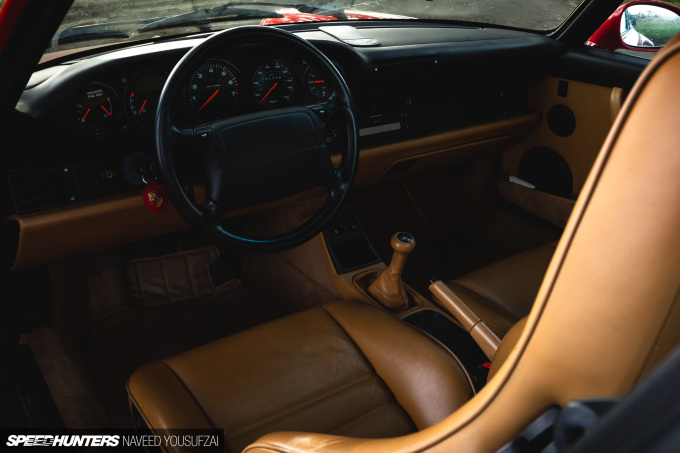 IMG_8771G-964TS2-For-SpeedHunters-By-Naveed-Yousufzai