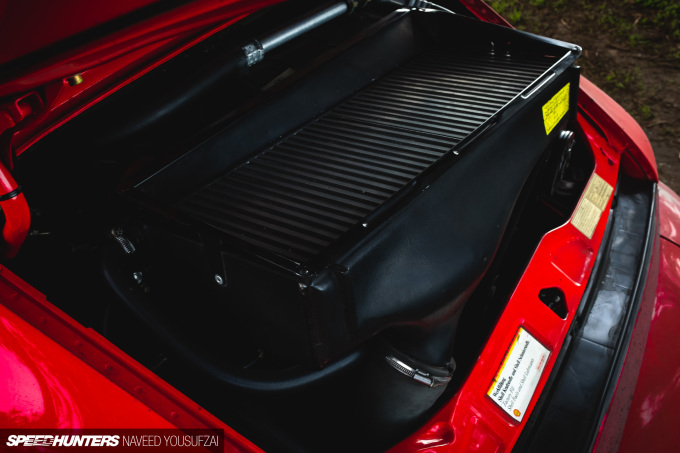 IMG_8773G-964TS2-For-SpeedHunters-By-Naveed-Yousufzai